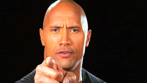 Dwayne-Johnson