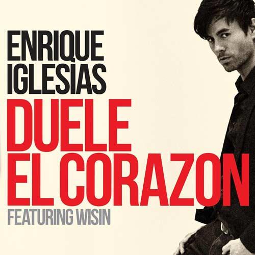 Enrique-Iglesias-Duele-el-corazón
