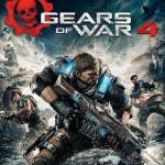 Nuevo trailer de 'Gears Of War 4'