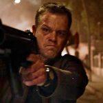 Primer trailer en español de 'Jason Bourne'