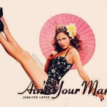 Jennifer Lopez estrena 'Aint' Your Mama'