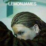 James Corden se ríe de Beyoncé con 'Lemonjames'
