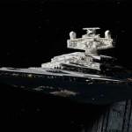 EA no descarta incluir contenidos de realidad virtual en Star Wars Battlefront II