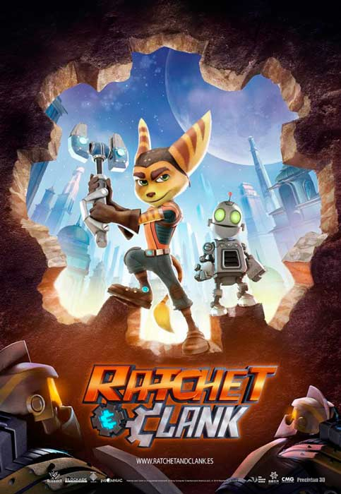 cartel_de_ratchet_clank-615x892