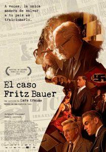 el_caso_fritz_bauer-cartel-6755