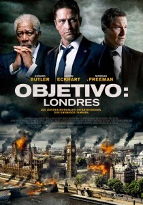 london-has-fallen-cartel2