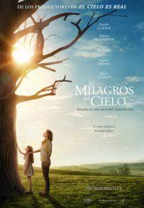 Estrenos de cine 22 de abril de 2016