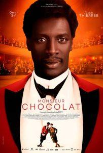 monsieur_chocolat_51935