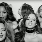 Fifth Harmony publica 'Write On Me'