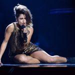 Todas las actuaciones de Eurovisión 2016