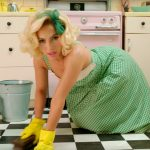 Jennifer Lopez estrena el vídeo de 'Ain't Your Mama'