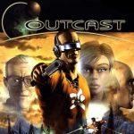 Anuncian el remake de Outcast para PC y consolas