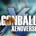 Dragon Ball Xenoverse 2 será exclusivo de PS4 en Japón