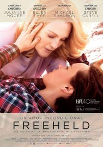 freeheld-cartel1