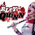 Harley Quinn volverá en Gotham City Sirens