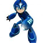 Capcom enfada a los fans con el nuevo Mega Man