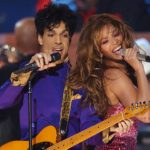 Beyoncé rinde homenaje a Prince