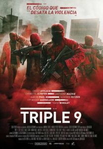 triple-nine-cartel1