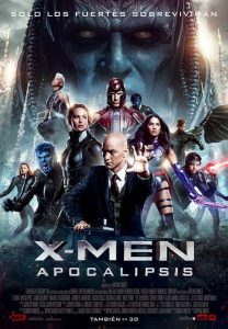 x-men-apocalipsis-cartel2