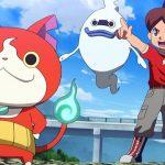 'Yo-Kai Watch 2' llega a las tiendas el 30 de septiembre