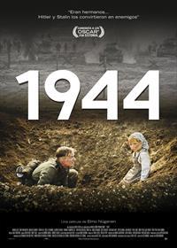 1944cartelera