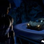 E3 2016: Muestran Batman The Telltale Series
