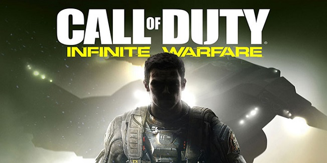 Call-of-Duty-Infinite-Warfare-solo-xbox-one