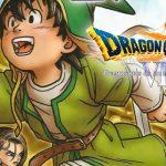 E3 2016: Dragon Quest VII llega el 16 de septiembre