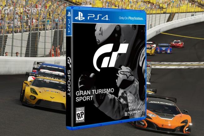 Gran-Turismo-Sport-1-650x433