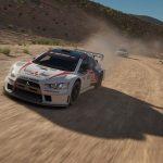 E3 2016: Trailer de Gran Turismo Sport
