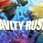 E3  2016: Gravity Rush 2 se luce en vídeo