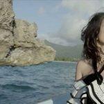 INNA ya tiene vídeo de Heaven