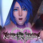 Trailer del E3 2016 de Kingdom Hearts HD 2.8 Final Chapter Prologue