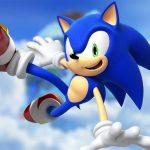 SEGA anuncia dos juegos de Sonic para 2017