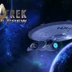 E3 2016: Primer trailer de Star Trek: Bridge Crew