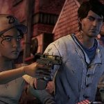 The Walking Dead: A New Frontier pone fecha al tercer episodio