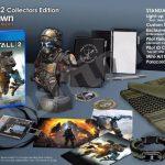 E3 2016: Titanfall 2 llega el 28 de octubre