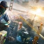 Watch Dogs 2 es el mejor juego del E3 2016