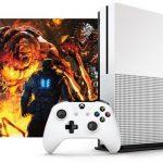 E3 2016: Anunciada la Xbox One S