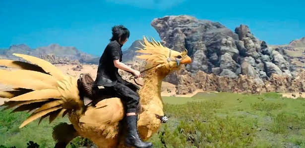 chocobo-final-fantasy-xv-1464705183005_615x300