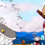 E3 2016: Los mejores indies llegan a Xbox One