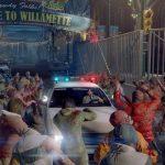 E3 2016: Microsoft anuncia Dead Rising 4