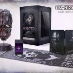 E3 2016: Dishonored 2 muestra su gameplay
