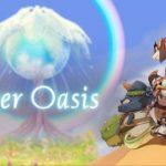 E3 2016: Nintendo anuncia Ever Oasis
