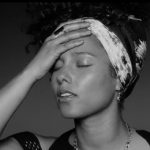 Alicia Keys estrena el vídeo de Blended Family (What You Do For Love)