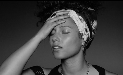 feat-alicia-keys-in-common-video