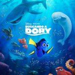 Estrenos de cine 22 de junio de 2016