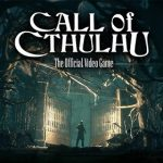 E3 2016: Trailer de Call Of Cthulhu
