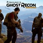 E3 2016: Ubisoft muestra Ghost Recon Wildlands y For Honor