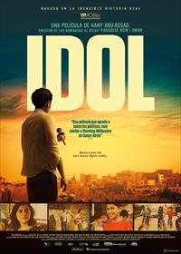 idol-estrenos-3-de-junio